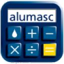Alumasc Drainage Calculators