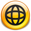 Norton Internet Security Symantec Corporation