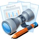 SharpShooter Reports