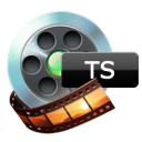 Aiseesoft TS Video Converter