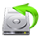 Wise Data Recovery Pro