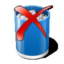 Wise NTFS Undelete Pro