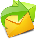 Wise Recover Delete Email Pro