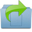 Wise Deleted File Retrieval Pro