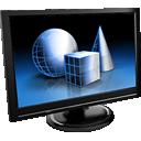 Intel Identity Protection Technology