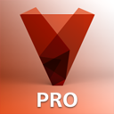 Autodesk VRED Professional 2014