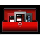 Corsair SSD Toolbox