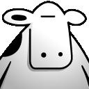 Java Sudoku