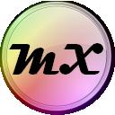 MonochromiX