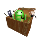 Android Ultimate Toolbox Pro