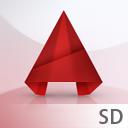 Autodesk AutoCAD Structural Detailing - Русский