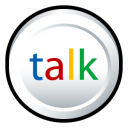 Bytexis Google Talk Password Recovery