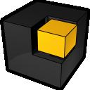 CubeDesktop NXT