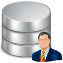 Contact List Database Software