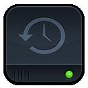 Shutdown Timer Pro