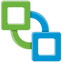 VMware Horizon View Agent
