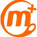 ManaPlus