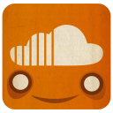 SoundCloud.bot