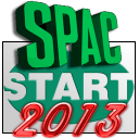 SPAC Start Plus