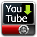 AVCWare Download YouTube Video