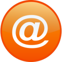 Master Bulk Email Direct Sender
