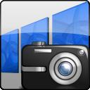 MAGIX Digital Photo Maker 8