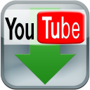 ImTOO YouTube to iPhone Converter
