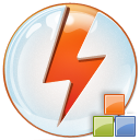 DAEMON Tools Pro Advanced Packages