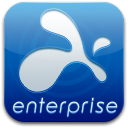 Splashtop Enterprise