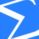 Phrozen VirusTotal Uploader