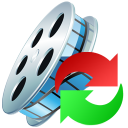 PC Video Converter