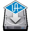 UAD Powered Plug-Ins
