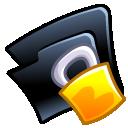 SE Bootloader Unlocker