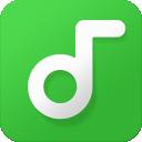 Diglo