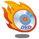 Longo DVD Copy