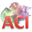 ACI's eRCM Viewer