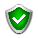 Domain Security PRO