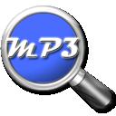 MP3-Check