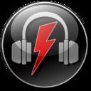 ASUS Phoebus Audio Sound Card
