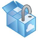 nCryptedCloud