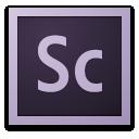 Adobe Scout CC