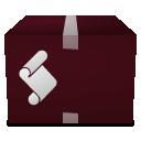 Adobe ExtendScript Toolkit CC