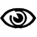 EyeFrame Converter