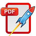 RocketPDF