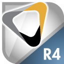 R4 Practice Management Software