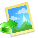 Photo Data Recovery Pro