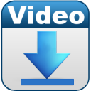 iPubsoft Video Downloader