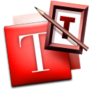 FontLab TypeTool