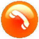 Shoretel Sky Softphone