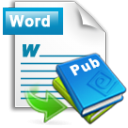 Word to ePub Converter